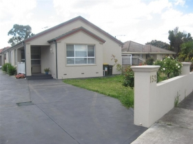 1/152 The Boulevard Thomastown